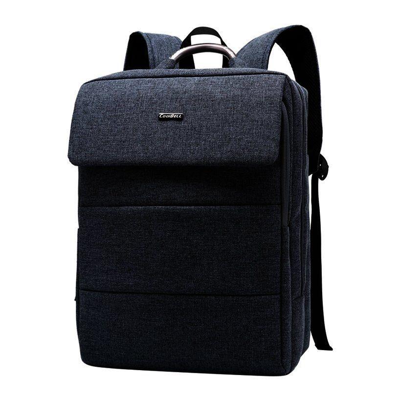 Balo laptop Coolbell 6707